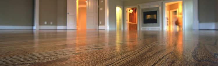 Cary Flooring Raleigh Nc Carpet Hardwoods Vinyl Laminate